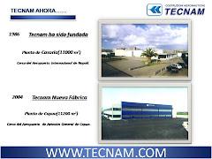 TECNAM