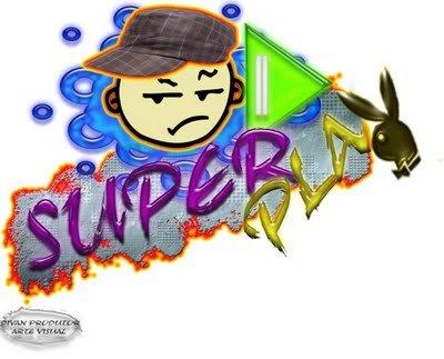 EQUIPE SUPER PLAY
