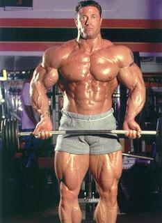 anavar steroids wiki