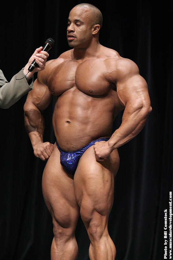 fast muscle steroids