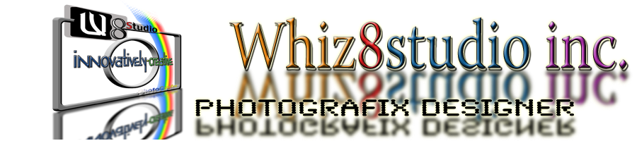 Photowhiz
