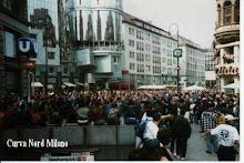 vienna (salisburgo) 1993/94