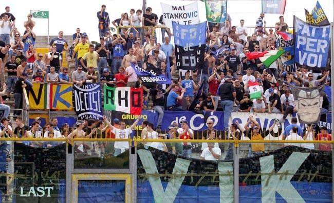 brescia inter 2004/05