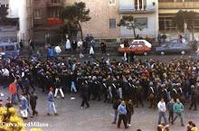 atalanta 1988/89