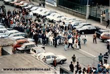 torino 1988/89