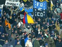 bergamo 2004/05 coppa italia