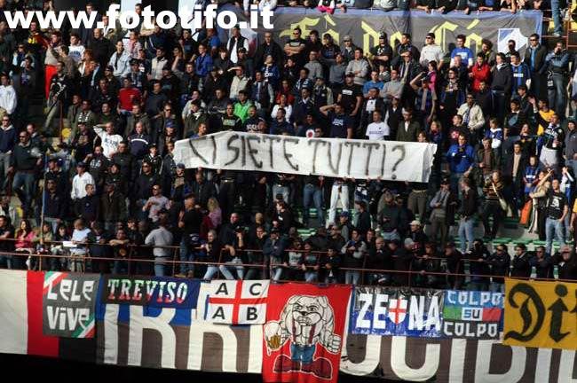 inter ascoli 2006/07