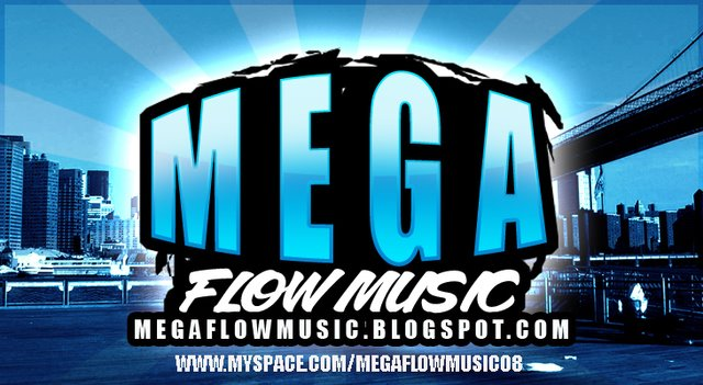 Mega Flow Music - #1 In New And Unreleased Music & Movies