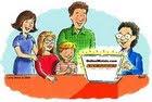 El blog de las familias