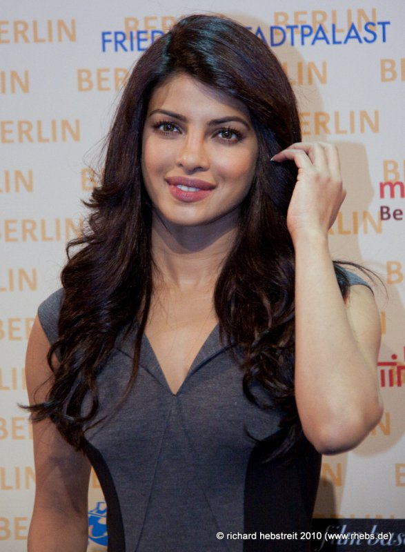 priyanka chopra don2