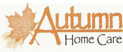 Papyrus font in logo