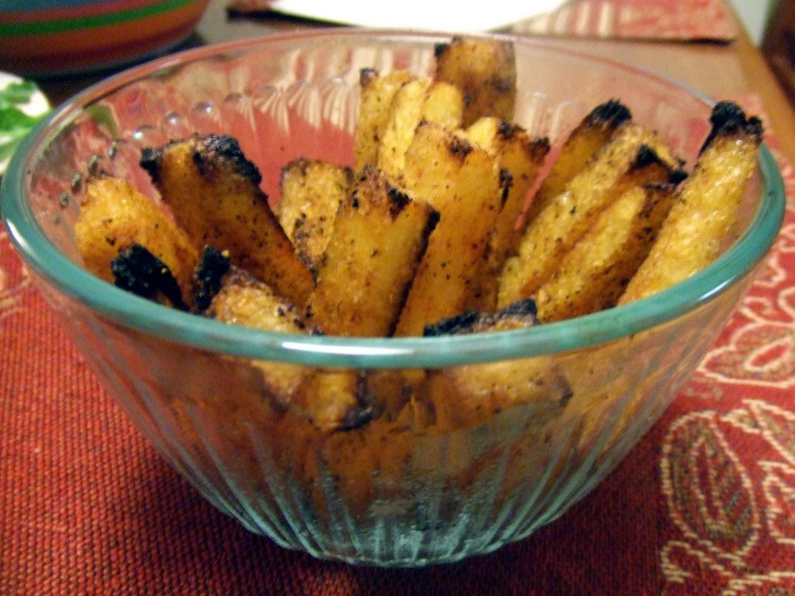 baked+polenta+fries.jpg