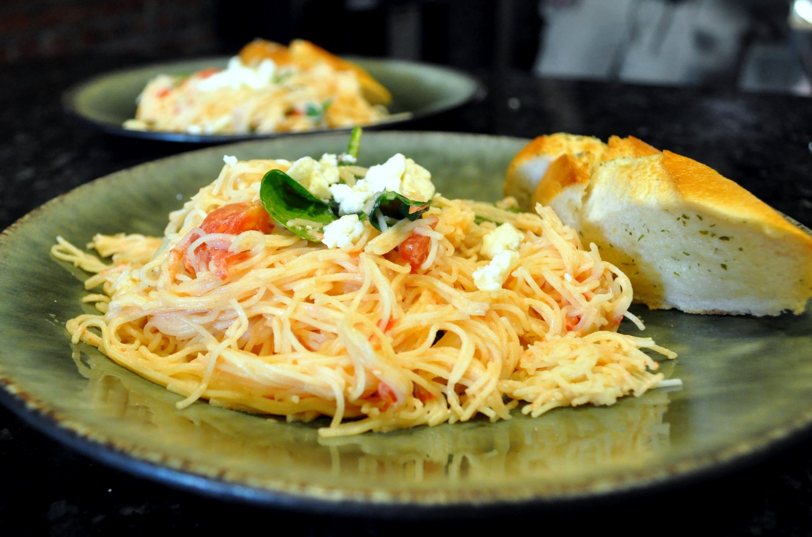 ... blue cheese sauce pasta with tomato blue cheese sauce recipe key