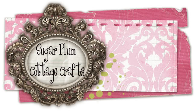 Sugar Plum Cottage Crafts