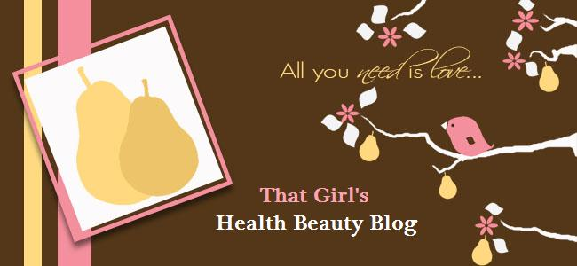 Beauty Tips and Health Tips Blog