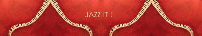 Jazz iT !