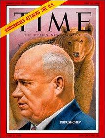 June 13, 1960