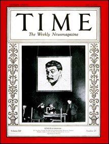 June 9, 1930