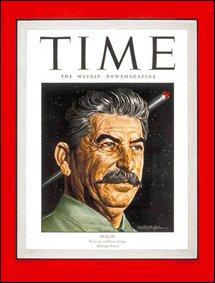 February 5, 1945