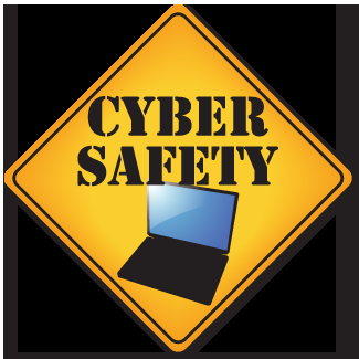 Cyber Safety Protecting Our Children From Online Dangers