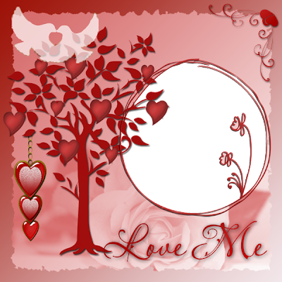 http://sweetzstore.blogspot.com/2010/01/lovey-dovey-valentines-kit-350-with.html
