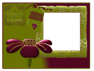 http://sweetzstore.blogspot.com/2010/01/art-nouveau-290-with-freebie.html