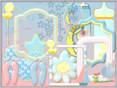 http://rainyssweetz.blogspot.com/2009/02/baby-doodles.html