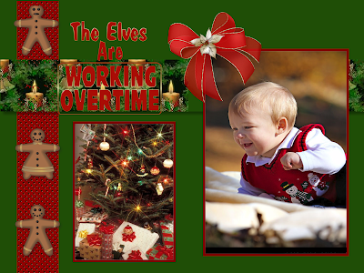 http://rainystemplates.blogspot.com/2009/09/christmas-time-template.html