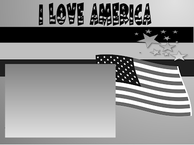 http://rainystemplates.blogspot.com/2009/09/i-love-america.html
