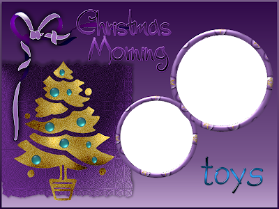 http://sweetzstore.blogspot.com/2009/11/oh-christmas-tree-300-freebie-too.html