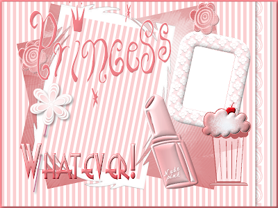 http://sweetzstore.blogspot.com/2009/12/princess-scrap-kit-with-freebie.html