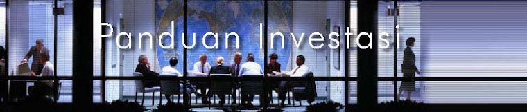Tips Investasi | Investasi Online | Investasi Konvensional