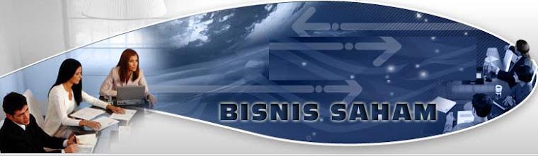 Bisnis Saham | Forex Trading | Forex Online
