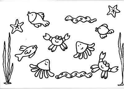 Mariposa Ninos as well Perrito Dibujo Para Calcar Bebes moreover Dibujos De Tiburones Para Colorear further Dibujo Punteados Para Colorear I5epGqMX7 likewise Dibujos Colorear Animales. on caballos para colorear
