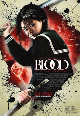 http://4.bp.blogspot.com/_f-vdGyNxR10/Sg9X8q0Ac3I/AAAAAAAAC18/V1Da7rCdPtM/s400/blood_movie.jpg