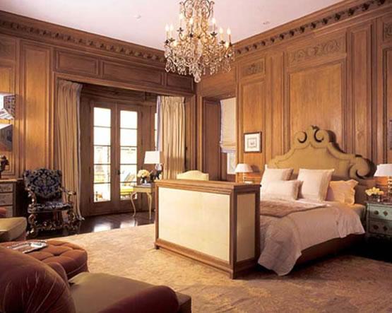 http://4.bp.blogspot.com/_f09YP6bu4Vw/S-e1AlXELjI/AAAAAAAAAfU/38qo03mEkoo/s1600/Victorian+Home+Interior+Decorating+Style3.jpg