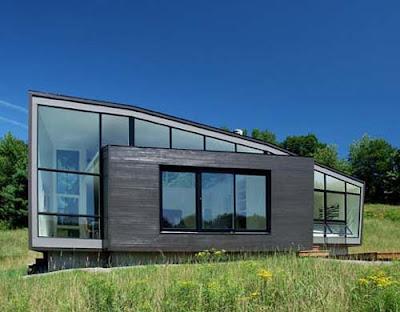 Architect Home Design