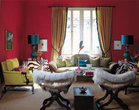 http://4.bp.blogspot.com/_f09YP6bu4Vw/S_lHFLtcZwI/AAAAAAAAA4Q/SCdu9YNqUSw/s1600/Home+Decorating+Style.jpg