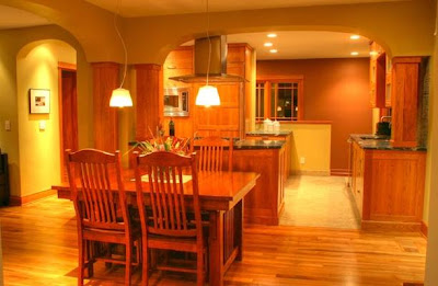 Room Remodeling Ideas