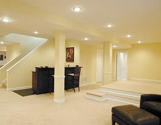 Basement Remodeling Ideas Basement Remodeling Ideas Basement