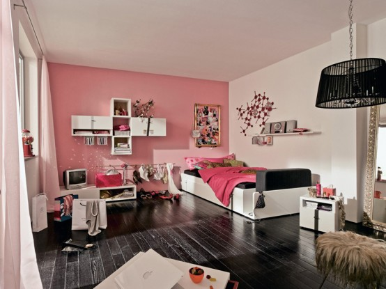 bedroom-designs-for-women. 19 Jan 2010 . Tips on designing a sacred,