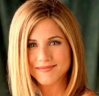 Sedu Hairstyles, Long Hairstyle 2011, Hairstyle 2011, New Long Hairstyle 2011, Celebrity Long Hairstyles 2086