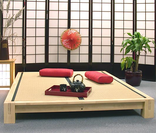 Japanese Modern Living Room Interior Designs