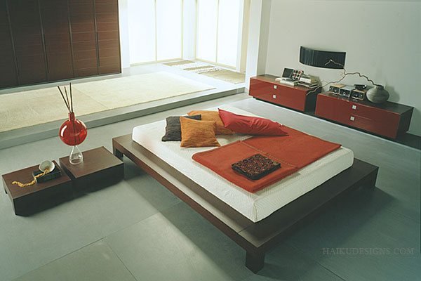 interior design tips modern japanese bedroom furnitures