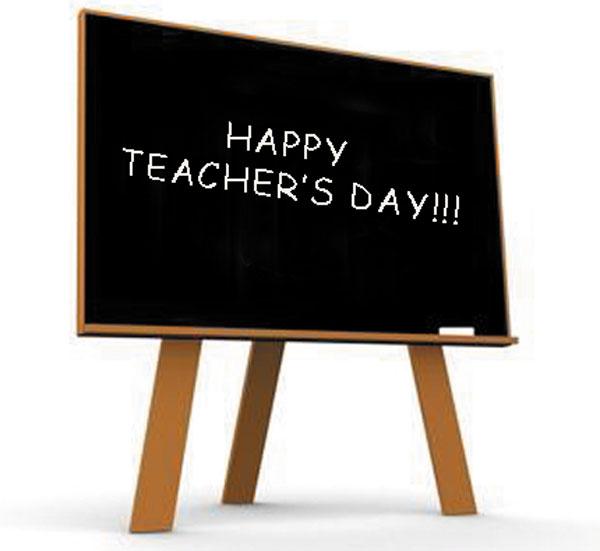 [teacher]