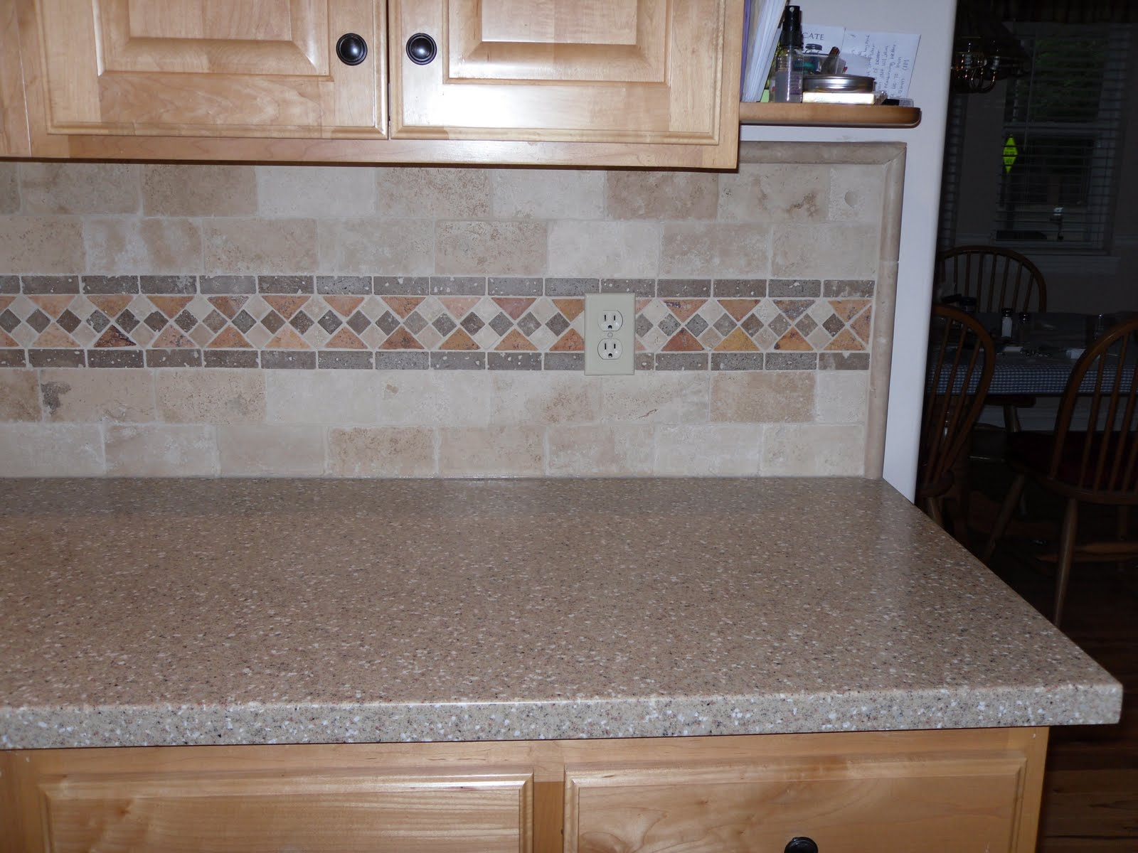 custom marble of utah custom made kitchen countertops