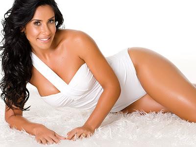 Shiela Carvalho2