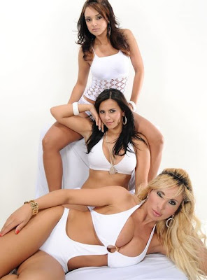 Sexy Dolls4