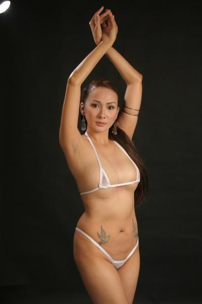 maricar diaz nude images