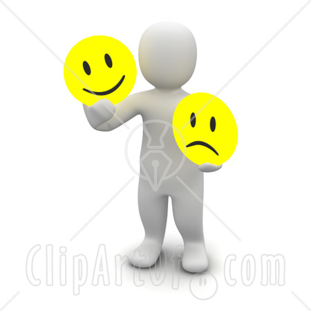 sad smiley face clip art. free clipart smiley face.